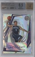 Deron Williams /100 [BGS 8.5]
