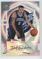 Deron Williams /190