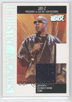 Jay-Z /279