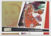 Shawn Marion /200