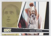 Nenad Krstic /100