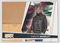 Christie Brinkley /350