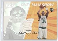 Paul Pierce /225