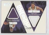 Deron Williams, Chris Paul /225