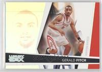 Gerald Fitch