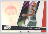 Gerald Green