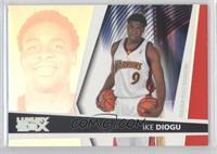 Ike Diogu