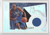 Dwight Howard /225