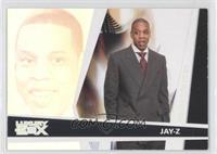 Jay-Z /430