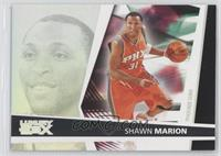 Shawn Marion /430