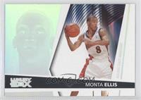 Monta Ellis /999