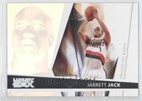 Jarrett Jack /999
