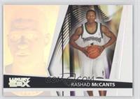 Rashad McCants /999