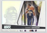 Danny Granger /999