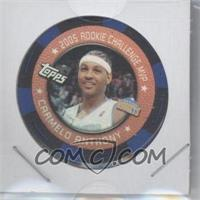 Carmelo Anthony /299
