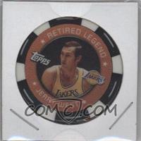 Jerry West /599