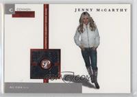 Jenny McCarthy /350
