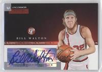 Bill Walton /125