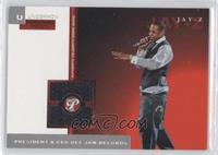 Jay-Z /175