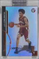 Josh Childress /325