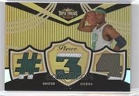 Paul Pierce /9