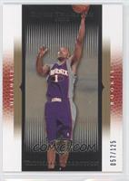 Dijon Thompson /125
