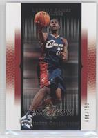 Lebron James /750