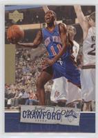 Jamal Crawford /50