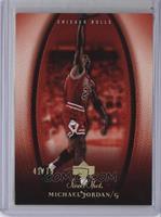 Michael Jordan /75