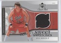 Kyle Korver /125