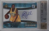 Chris Paul [BGS 9]