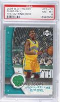 Chris Paul [PSA 8]