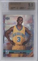 Chris Paul [BGS 9.5]