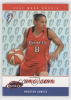 Edwige Lawson-Wade /333