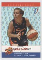 Jamie Carey /333