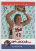 Jenni Benningfield /333