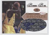 Brandon Bass /300