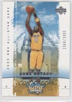 Kobe Bryant /2005