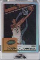 Bill Russell [ENCASED]