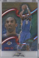 Kobe Bryant [ENCASED]