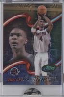 Chris Bosh [ENCASED]