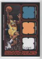 Chris Paul /50