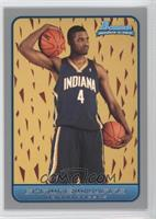 Shawne Williams /379