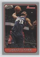 Lebron James /379