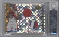 Rasheed Wallace /2 [BGS 8.5]