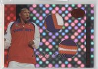 Shawn Marion /3