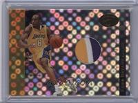 Kobe Bryant /2