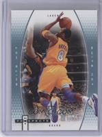 Kobe Bryant /15