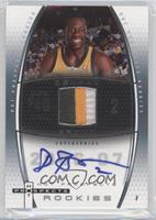 Denham Brown /250