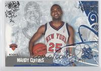 Mardy Collins /49